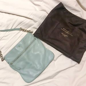 Kate Spade Cross-Body purse